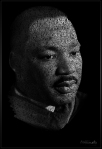 Martin luther king life's most persistent and urgent question