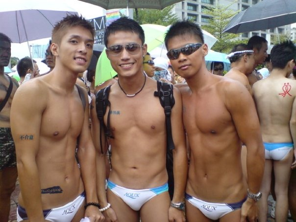 escort girl in taiwan gay cumshots