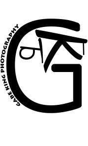 GKPLogo1