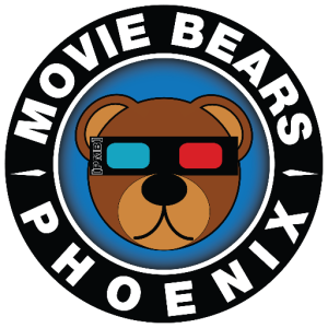 Phoenix Movie Bears