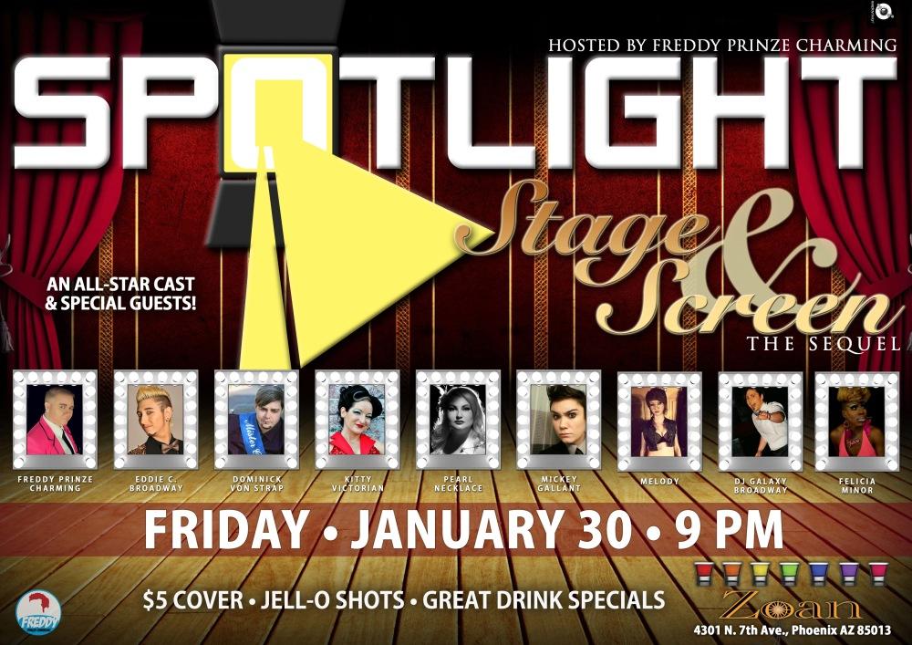 2014-12 Spotlight StageScreen