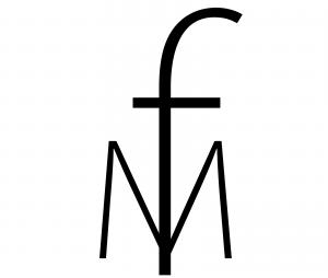 """Felicia """"Fefe"""" Minor"""