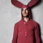 blamo-spencer-bunnysuit