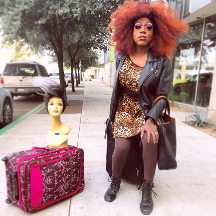 felicia-minor-suitcase-wigs